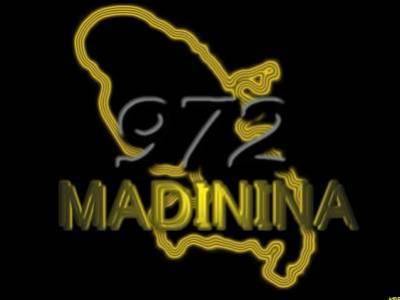 Miss Madinina C (M.M.C)