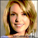 Photo de KathMarieHeigl