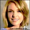 KathMarieHeigl