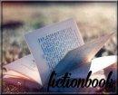 Photo de fictionbook