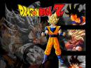 Photo de dragonballzdu8310