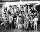 Photo de ma-famille-viet-dabord