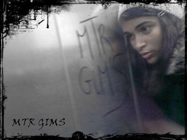 FaceBook : Elodie Gims