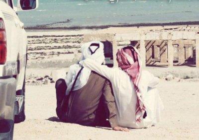 Mais c'est ALLAH votre Maître. Il est le meilleur des secoureurs. (Coran, Sourate 3 - Versets 150)