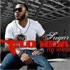 flo--rida--sugar26