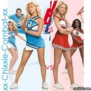 Photo de xx-Chixxie-Combat-xx
