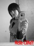 Photo de Melle-CiiNdY-07