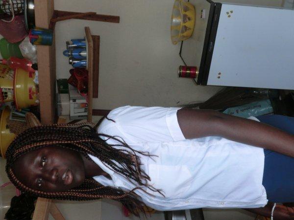 jeudi 28 juillet 2011 15:51