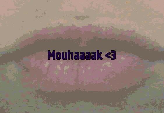 MouHaaKk <3