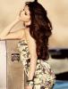 x-Selena-Forever-x