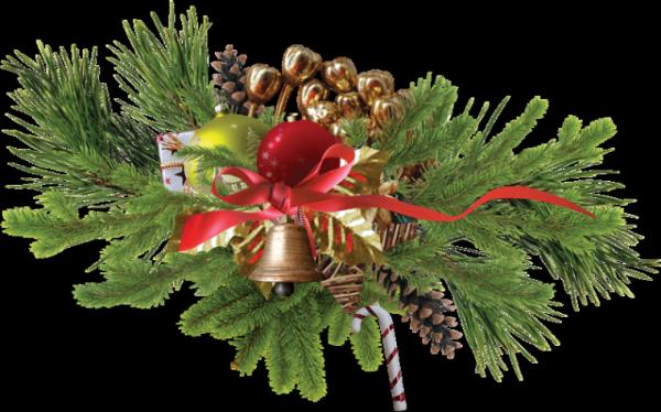 A toutes, mes amies du blog je vous souhaite de passé de bonnes fêtes de Noël et nouvel an !