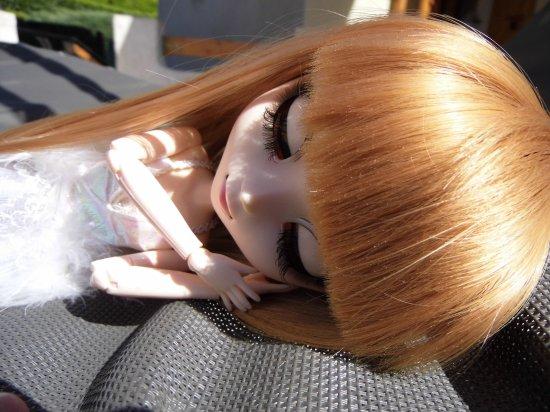 Petit Ange Blanc ♫