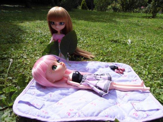C'est l'été ! :D (2)