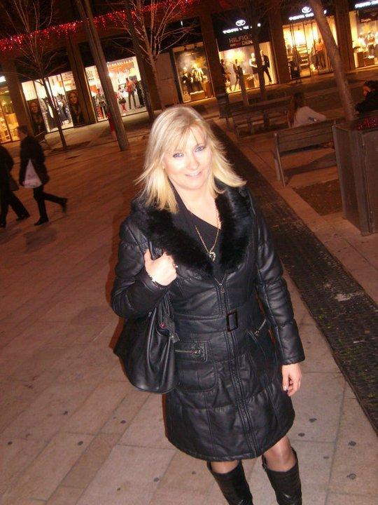 aix en provence ....le 8 janvier 2011