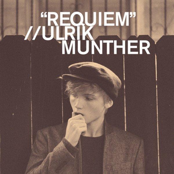 ULRIK MUNTHER - BEFORE