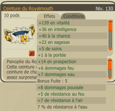 RoyalMouth