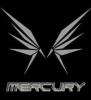 mercurycity