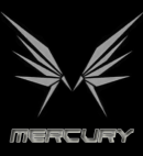 Photo de mercurycity