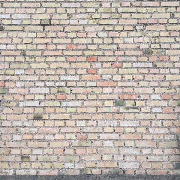 """Voici les murs qui """"m'ont inspirés"""" pour le Grarage"""