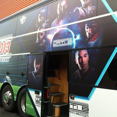 bus sexion assaut