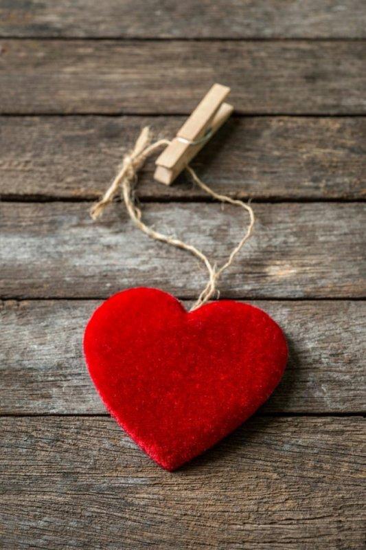 Aimer savoir est humain, savoir aimer est divin.....humm