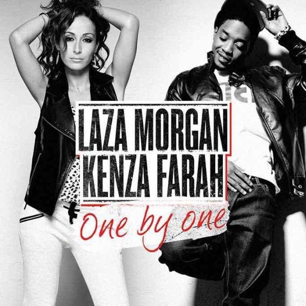 Le clip de H Magnum featuring Kenza Farah en ligne !