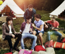 Photo de Fiction-Onedirection67