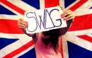 Photo de Styleswag-tenueswag