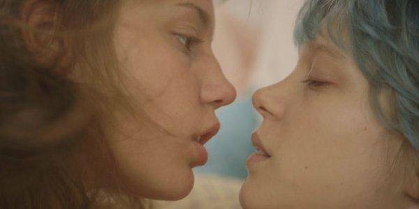 La vie d'Adèle : en avant-première le vendredi 4 octobre 2013