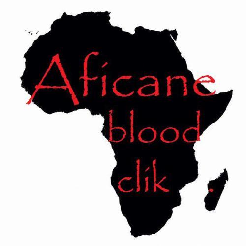 Africane blood