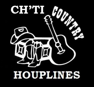 Ch'ti Country Houplines