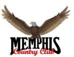 Memphis Country Club