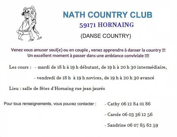 Nath Country Club