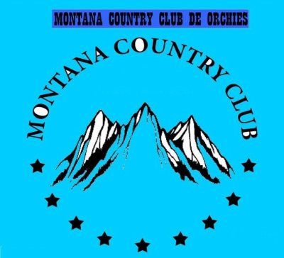 Montana Country Club d'Orchies