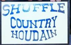 Shuffle Country