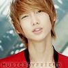 musicBoyfriend