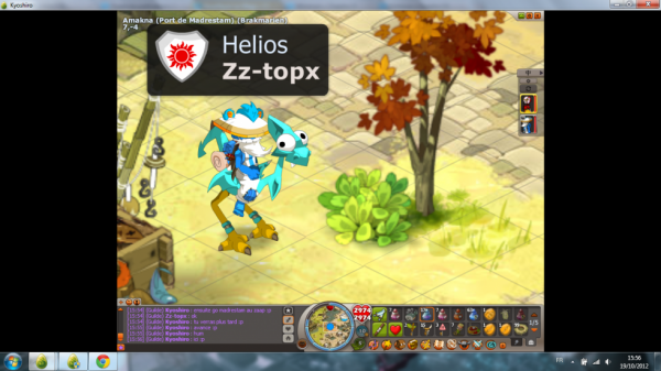 Zz-topx