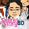 SecretstoryBD
