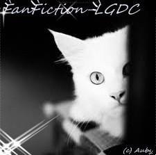 Blog de FanFiction-LGDC