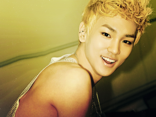 OS  : Key le Loveur