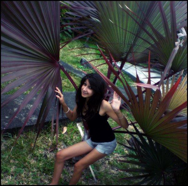 ... X-ManZelle--Laury3 ...