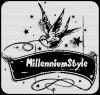 MillenniumStyle