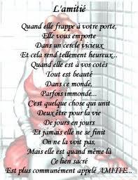 Poème De Tinou Le Temps Le Temps Passe Trop Vite Le Temps