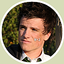 Photo de Hutcherson-Josh-skps7