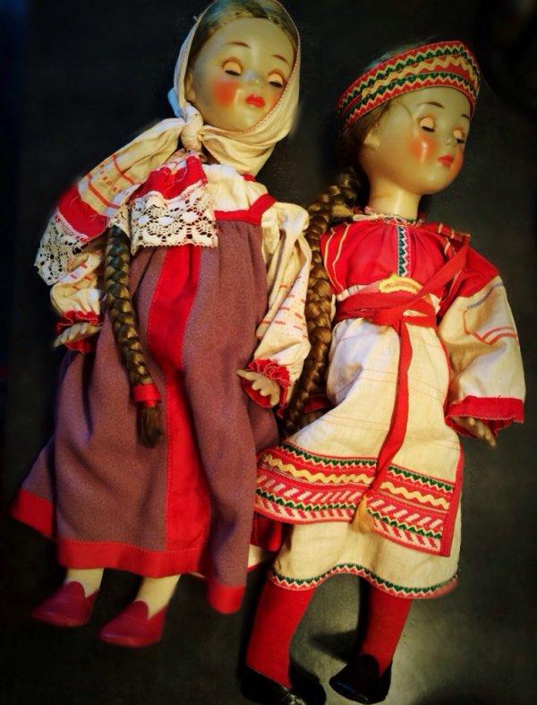 Ukraine, Sotchi la Russie est dans l'actualité