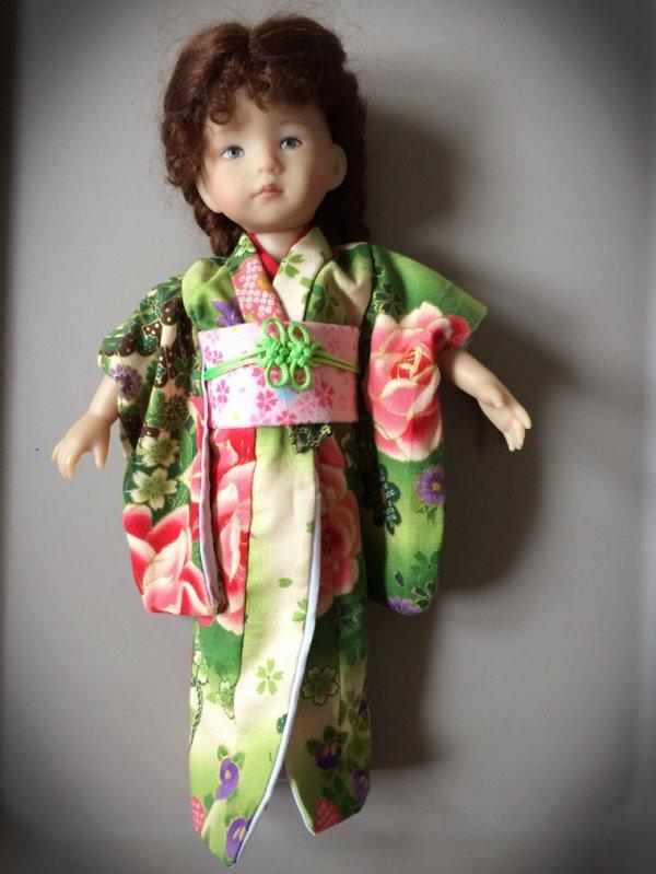Chinoiseries Japonaises ;-)