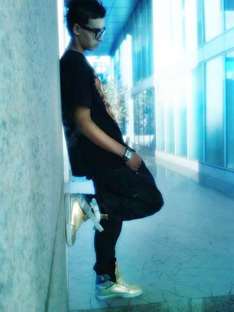 O-Men KaNdiRo Rap KLAMI RSASI SASI RASIO  DIDI KASIO LHBABIWNASI / O-Men KaNdiRo Rap KLAMI RSASI SASI RASIO  DIDI KASIO LHBABIWNASI (2012)