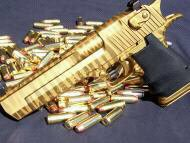 Beretta 9mm qu il et beau