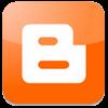 9 9 Présentation du blog - Sommaire  9