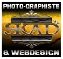 Photo de SKADphotoGraphiste